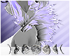 ☆ Iris Back Fur