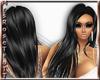 (RT)BLACK XAICIA HAIR