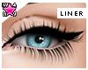 V4NY|Allie Eyeliner 1