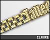 C|PriinceTatted LEFT