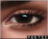 P| Onyx Eyes