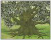 🌱 Amalthea's Tree
