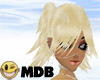 ~MDB~ BLOND STREAK PAGE