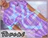 T.W&C XBM Gown