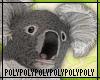 CARE - Huggable Koala M