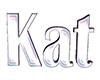 KAT NAME 3D