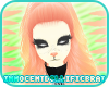 +ID+ Jolly Flaunt F