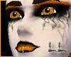 Halloween Skin v3