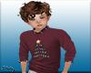 Kids Xmas Sweater
