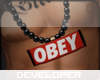 Obey=GoodWood/