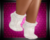 {MD}Sexy Summer Socks