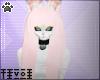 Tiv| My Hair V2