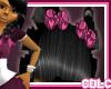 C.D.L.C Prep^.~ Bubblez