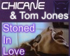 Tom Jones-Stoned In Love