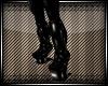 PVC Boots #3