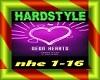 DarrenStyles-Neon Hearts