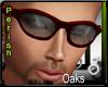 !P!Oaks.V4