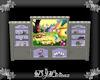 DJL-BabyEntertainCtr W