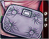 M. Little Bag