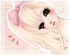 <3 Angel Blonde