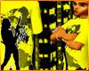 [Lnr].:Urban thugz #3.: