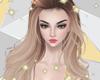 Lolita Blonde