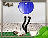Yoga Ball V2