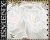 [Is] Ghostly Rose Crown