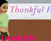 [irk]Thankful for..pk/bl