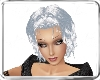 -XS- Betty ice