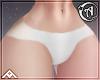 """ | Fer | Panties"