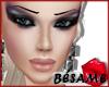 ~B~BESAME HEAD DERV