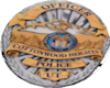 CottonwoodHeights Police