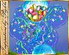 I~Easter Balloons