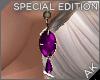 ~AK~ Royal Jewel: Ameth
