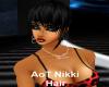 (AoT) Nikki