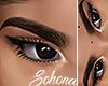 """Eyes of the Beholder"" >"