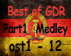 Best of GDR Part1