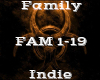 Family -Indie-