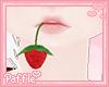 P| Strawberry