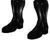 Venom Boots