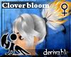[Hie] Clover bloom deriv
