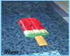 `Float Pool `