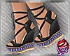 [LD]DenacShoes