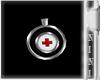 FN Nurse Stethoscope