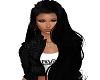 Ivara black