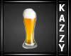 }KR{ Beer