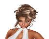 ♥Sexy Hair Brown