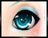 ~<3 Miku's Eyes ~<3