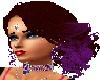 {BA69} Gert red-purple